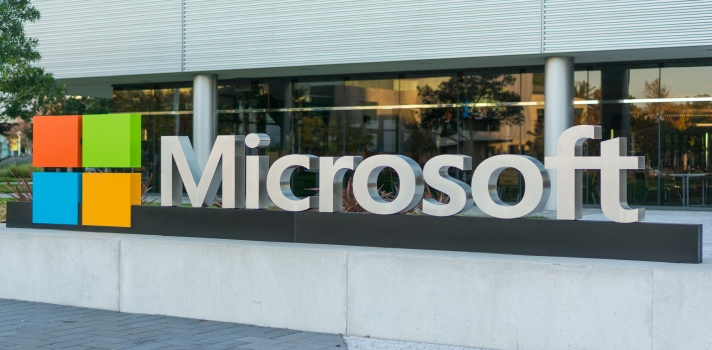 Windows 10 es el sistema operativo más usado.