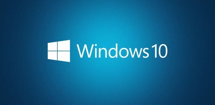 El nuevo sistema operativo de Microsoft trae muchas novedades