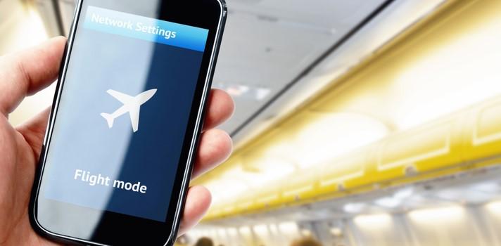 Estas aerolíneas ajustan sus costos operacionales a la oferta que desean entregar