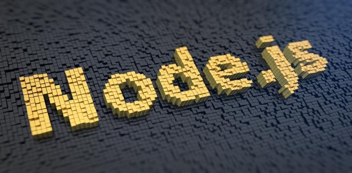 10 motivos para usar NodeJs para desarrollar aplicaciones web