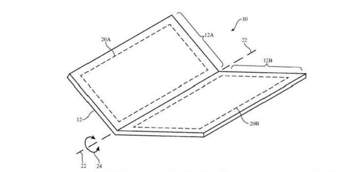 El nuevo iPhone podría realizarse con cerámica