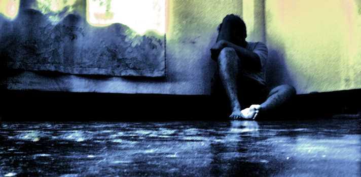 Revelan nuevos factores de riesgo de la depresión