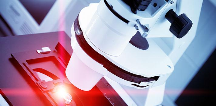 A nanotecnologia já faz parte da sociedade atual e terá grande expansão no futuro
