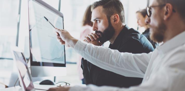Ocupaciones tecnológicas: qué hace un Analista de Calidad