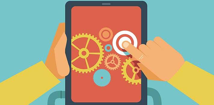 <p>Si te estás formando en el área de Ingeniería de Sistemas y quieres convertirte en un <strong>programador destacado</strong>, debes saber que existen ciertos <strong>recursos y plataformas</strong> de Internet muy útiles para realizar las labores cotidianas de tu profesión. Estas te permitirán aprender nuevos conocimientos en el área y <strong>brindarte soluciones</strong> para los diferentes problemas que se presentan.<br/><br/></p><div class=help-message><h4>¿Quieres estudiar Ingeniería de sistemas?</h4><a href=https://www.universia.net.mx/estudios/busqueda-avanzada/key/ingenieria%20de%20sistemas/pg/1 class=enlaces_med_leads_formacion button01 title=Más info target=_blank id=ESTUDIOS>Más info</a></div><p><br/>La <strong>Ingeniería de Sistemas</strong> es una de las ramas de la Ingeniería que se encarga de crear, gestionar y optimizar <strong>sistemas complejos</strong> a través del uso de <strong>la tecnología</strong>. Los jóvenes que deciden estudiar esta carrera son capaces de diseñar y desarrollar sistemas de software de gran complejidad y brindar soluciones a las cuestiones que estos presenten.<br/><br/></p><p>Si eres estudiante o profesional en ingeniería de sistemas y deseas crear tus propios <strong>programas de software</strong> e innovar a través de la tecnología, la formación académica te será muy útil, pero deberás apoyarte en diversas herramientas y programas para realizar cada una de las tareas relacionadas. Internet ofrece un sinfín de <strong>recursos muy útiles</strong><strong>para la profesión</strong>, a continuación, te dejamos algunos de ellos.<br/><br/></p><p><a href=https://topwpthemes.com/ title=Topwpthemes target=_blank rel=me nofollow> Topwpthemes</a>: esta plataforma es una buena herramienta para los desarrolladores web que necesiten plantillas para sus creaciones en Wordpress. Contiene numerosas plantillas gratis y otras muy originales a las que se puede acceder con un plan pago.<br/><br/></p><p><a href=https://codepen.io/ title=Code