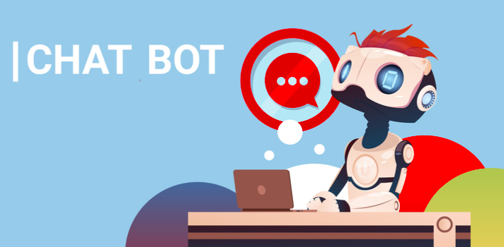 Um chatbot é um programa de computador capaz de manter uma conversa com uma pessoa sem intervenção humana.
