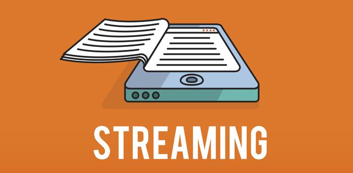 <p><strong>Mercado Libre realizará un live streaming</strong> donde el CEO y fundador de la empresa, Marcos Galperín, contestará las preguntas de los <strong>jóvenes que se encuentren interesados en conocer el funcionamiento de la compañía líder en e-commerce</strong>. El evento será el martes 27 de septiembre a las 19 horas de Argentina. ¡No te lo pierdas!</p><p><span><br/><strong>Lee también:</strong><br/><a href=https://noticias.universia.com.ar/practicas-empleo/noticia/2016/09/19/1143712/conoce-sectores-profesionales-mayor-crecimiento-ano-2025.html target=_blank>Conocé los sectores profesionales con mayor crecimiento para el año 2025</a><br/><a href=https://noticias.universia.com.ar/practicas-empleo/noticia/2016/09/16/1143691/avances-tecnologicos-crearan-nuevos-puestos-laborales.html target=_blank>Los avances tecnológicos crearán nuevos puestos laborales</a><br/><a href=https://noticias.universia.com.ar/practicas-empleo/noticia/2016/09/13/1143528/10-habilidades-blandas-solicitadas-mercado-laboral.html target=_blank>Las 10 habilidades blandas más solicitadas en el mercado laboral</a><br/></span></p><p><span></span></p><p><span>La propuesta se dirige a <strong>estudiantes de grado y posgrado de Argentina</strong>, Colombia, Chile, Perú, México, Uruguay y Venezuela. Los interesados deberán inscribirse previamente en el <a href=https://www.eventbrite.es/e/entradas-qa-con-marcos-galperin-27200916674 target=_blank>sitio web</a>del eventoy enviar las preguntas que les gustaría que Galperín conteste sobre la empresa. Con la inscripción, recibirán un link personal para poder participar del live streaming, que será transmitido por el <a href=https://www.youtube.com/user/mercadolibre target=_blank>canal oficial</a>de YouTube de <strong>Mercado Libre</strong>.</span></p><p><span>La transmisión por live streaming no es algo nuevo para la empresa porque una vez por mes Marcos Galperín responde en vivo las preguntas de los empleados de distintos países de América Latina. De to