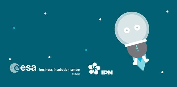 Pense fora da caixa e apresente uma ideia para desenvolver um negócio a partir do espaço