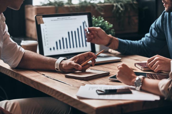 People Analytics. ¿Qué es y cuáles son sus ventajas?
