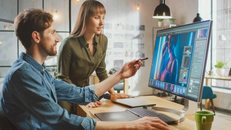 15 cursos de Photoshop online gratis para aprender a editar