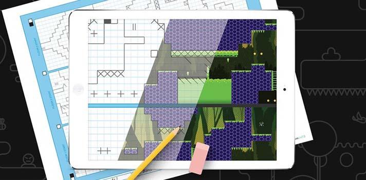 Los diseñadores son los profesionales que pueden determinar el éxito de un nuevo videojuego