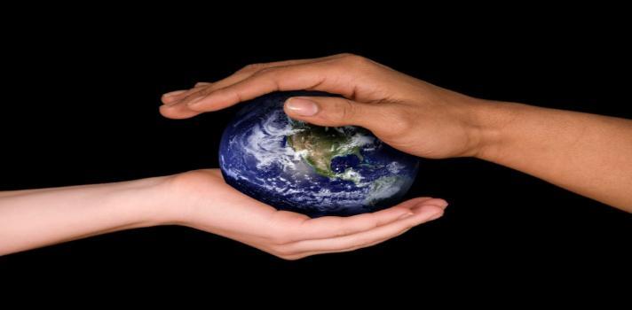 4 formas de implementar un negocio verde