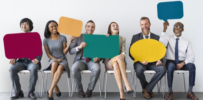 Las redes sociales pueden ser una efectiva herramienta para potenciar tu empleabilidad
