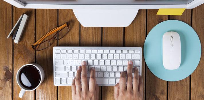 Si tienes facilidades con la tecnología, esta puede ser tu carrera