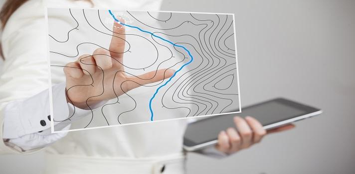 Por qué hacer un posgrado en Sistemas de Información Geográfica (SIG)