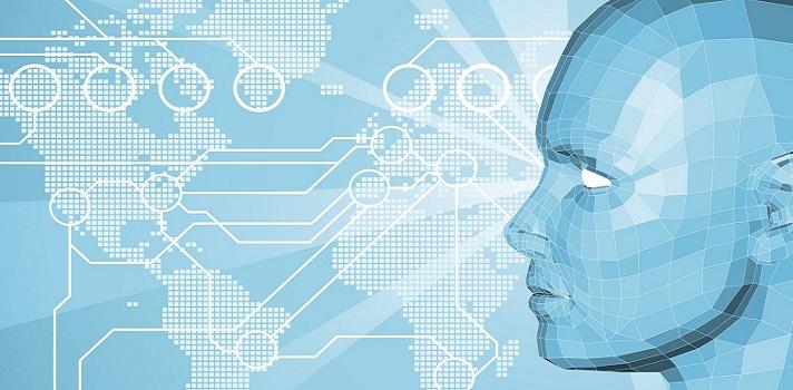 Los grandes influyentes del sector auguran un 2030 lleno de tecnología e inovación
