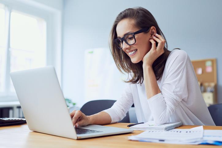 Consejos para realizar presentaciones electrónicas como un profesional