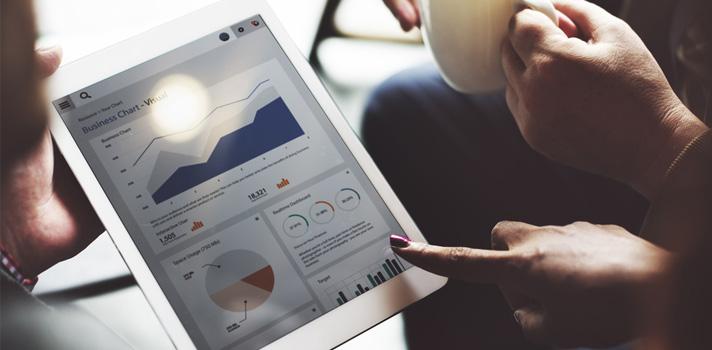 Profesiones digitales: qué hace un Digital Analyst (Analista Digital)