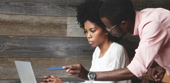 La automatización de los chats amplía las posibilidades de una empresa para mejorar su rentabilidad y productividad