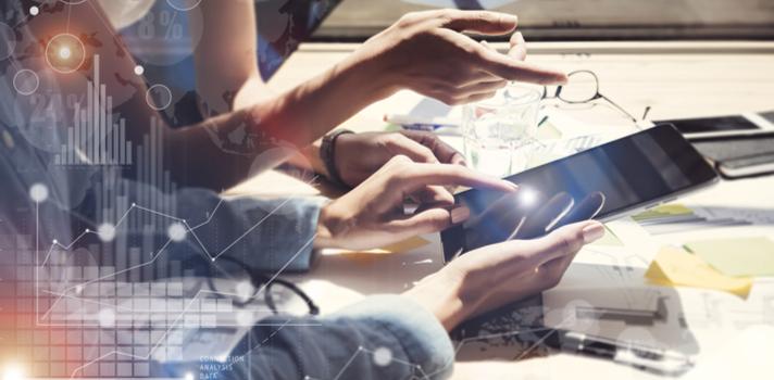 Os ambientes virtuais de aprendizagem contribuem para aprimorar muitos aspetos educativos