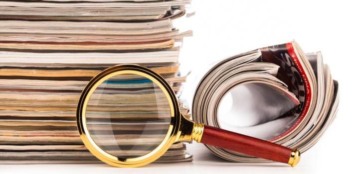 Google Science Journal, la app para métodos científicos
