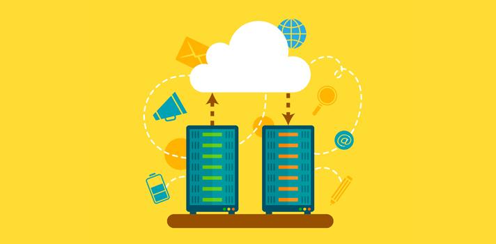 <p>Si estás pensando en lanzar un proyecto web, lo más normal es que empieces con un proveedor de hosting compartido, ya que siempre estarás a tiempo de contratar servicios superiores. De todas formas, no todos los proveedores ofrecen los mismos servicios y la misma calidad. Así que asegurate que la disponibilidad del servidor que contrates y su velocidad de carga sean satisfactorias. A continuación, te contamos <strong>qué es un servicio de hosting, qué diferencias hay entre dominio y hosting y qué tipos de hosting existen</strong> para que al momento de elegir, hagas una buena elección. ¡Tomá nota!</p><blockquote style=text-align: center;>Si precisás contratar un servicio de Hosting, conocé <a href=https://partners.hostgator.com/c/202983/177309/3094 class=enlaces_med_ecommerce title=Conocé los servicios de Hosting de Hostgator target=_blank id=HOSTGATOR>Hostgator</a> uno de los más utilizados y mejor conceptuado en el mundo</blockquote><p><strong>¿Qué es un servicio de hosting?</strong></p><p>El <strong>hosting</strong>, también conocido como<strong> alojamiento web</strong>, es un servicio que nos permite almacenar información necesaria para publicar una página web. Es como un disco duro, <strong>un espacio de almacenamiento en la nube donde se guarda toda la información de tu sitio web, como fotos, videos, información</strong>, etc. Por eso decimos que un host, o el servicio que nos ofrezca el proveedor de un hosting que contratemos, proporciona las tecnologías y servicios necesarios para que un sitio o una página web pueda ser vista en Internet. Luego, cuando un usuario escribe la dirección de tu página web (nombre de dominio), su computadora conecta con un programa que analiza tu búsqueda y la procesa (servidor) para luego elegir tu página web y que aparezca en el navegador que estés usando.</p><p>La mayoría de las empresas que ofrecen servicios de hosting te pedirán como <strong>requisito <a href=https://noticias.universia.com.ar/educacion/noticia/2016/03/11/