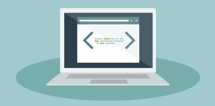 La programación informática es de los sectores que más empleo genera