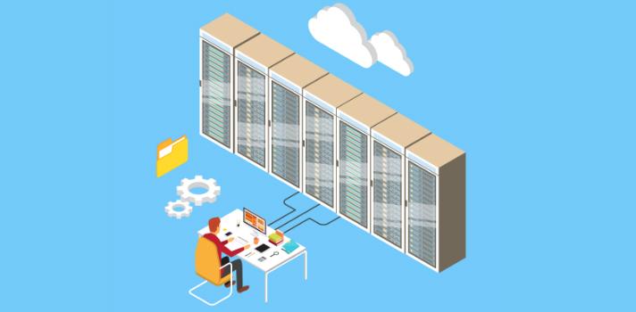 ¿Qué programas de gestión de datos te abrirán las puertas del mundo profesional?