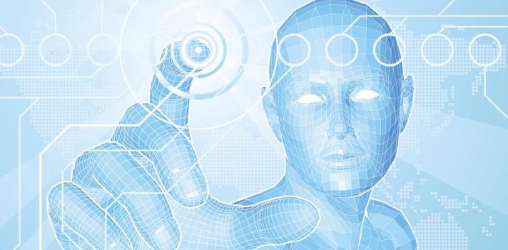 La realidad virtual nos permitirá ser parte de nuevas experiencias sensoriales