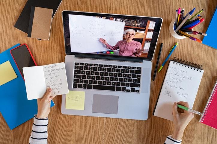 Recursos tecnológicos y herramientas para estudiantes universitarios