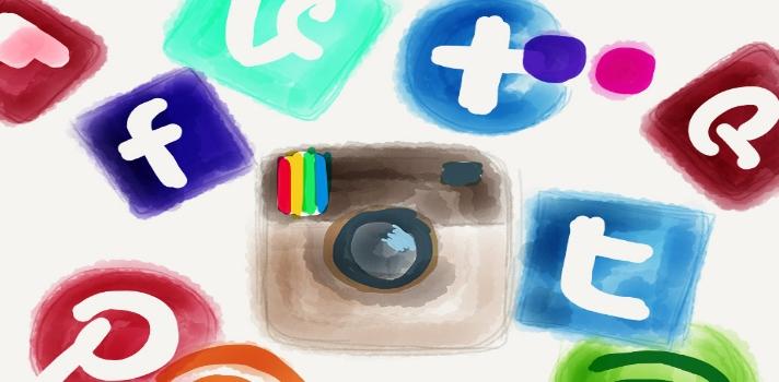Facebook es la red social más empleada, pero también la que más bajas ha comenzado a sufrir