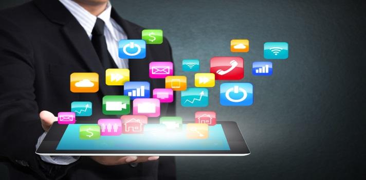 Internet es la mejor herramienta para dar a conocer una nueva empresa según los jóvenes
