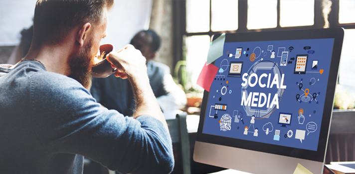 Con una estrategia adecuada, en las redes puede comunicarse todo tipo de información