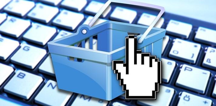 Lo que debes saber antes de vender y comercializar a través de RRSS