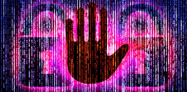 Día Internacional del Internet Seguro: consejos para navegar de forma segura