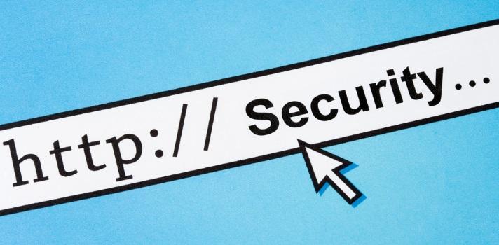 4 formas de recuperar tu privacidad en la era Facebook