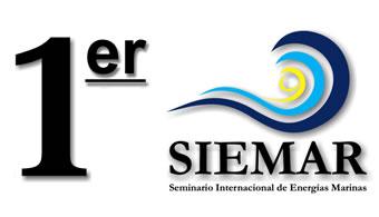 <p style=text-align: justify;>Comenzó en Mar del Plata el <strong>Primer Seminario Internacional de Energías Marinas (SIEMAR)</strong>, que organiza la<strong><a title=Universidad Tecnológica Nacional (UTN) href=https://estudios.universia.net/argentina/institucion/universidad-tecnologica-nacional>Universidad Tecnológica Nacional (UTN)</a></strong>, en conjunto con el Ministerio de Ciencia, Tecnología e Innovación Productiva (Mincyt) y la Unidad Académica de Mar del Plata.</p><p style=text-align: justify;></p><p><strong>Lee también</strong><br/><a style=color: #ff0000; text-decoration: none; title=1° Seminario Internacional de Energías Marinas href=https://noticias.universia.com.ar/vida-universitaria/noticia/2014/11/04/1114436/1-seminario-internacional-energias-marinas.html>» <strong>1° Seminario Internacional de Energías Marinas</strong></a></p><p style=text-align: justify;><br/>En la primera jornada estuvieron presentes el Dr. Alejandro Néstor Mentaberry, Coordinador ejecutivo del Gabinete Científico Tecnológico (GACTEC) del Mincyt; José Luis Villate, Presidente de Ocean Energy Systems (OES) de Tecnalia, España, y el Ing. Rubén Soro, Secretario de RRII de UTN.</p><p style=text-align: justify;><br/>En la oportunidad, Mentaberry se refirió a las <strong>nuevas estrategias sobre energías marinas en el mar asociadas al programa Pampa Azul</strong>, un proyecto estratégico de investigaciones científicas en el Mar Argentino que incluye actividades de exploración y conservación; de innovación tecnológica para los sectores productivos vinculados al mar y de divulgación científica dirigida al público en general.</p><p style=text-align: justify;><br/>Investigadores y académicos de universidades nacionales, regionales e internacionales también se dieron cita en el lugar, acompañados por docentes y estudiantes universitarios, profesionales, empresarios y funcionarios.<br/><br/></p><p style=text-align: justify;>El organizador del foro, el Licenciado Francisco Galia, Director de