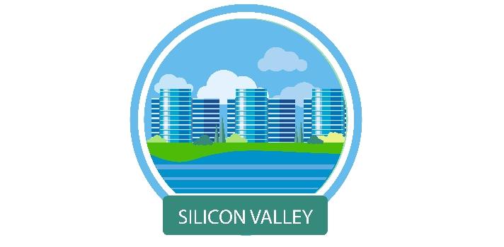 Cómo crear la nueva Silicon Valley