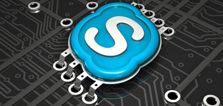<p style=text-align: justify;><strong>Cada vez más trabajadores autónomos y empresas están utilizando</strong><strong><a href=https://www.skype.com/es/ rel=me nofollow>Skype</a></strong> como vía de comunicación, al punto de que muchas empresas han comenzado a integrar sus páginas web con esta herramienta, ya que a través de ella proveedores y clientes pueden comunicarse en tiempo real sin costo. En estos días, <strong>el popular servicio de telefonía por internet</strong>, propiedad de Microsoft,<strong>incluyó la traducción de 50 idiomas para los mensajes escritos</strong>.</p><p></p><p><span style=color: #ff0000;><strong>Lee también</strong></span><br/><a style=color: #666565; text-decoration: none; title=Seis consejos claves para entrevistas laborales vía Skype href=https://noticias.universia.cr/empleo/noticia/2014/10/29/1114057/seis-consejos-claves-entrevistas-laborales-via-skype.html>» <strong>Seis consejos claves para entrevistas laborales vía Skype</strong></a><br/><a style=color: #666565; text-decoration: none; title=Más de 7000 idiomas no tienen representación en Internet href=https://noticias.universia.cr/en-portada/noticia/2015/03/13/1121443/7000-idiomas-representacion-internet.html>» <strong>Más de 7000 idiomas no tienen representación en Internet</strong></a></p><p style=text-align: justify;></p><p style=text-align: justify;><strong>Los mensajes instantáneos por Skype podrán ser ahora traducidos en tiempo real a 50 idiomas</strong>, ampliando notoriamente el servicio de prueba Skype Translator que los usuarios suscritos podían aprovechar en inglés, español, italiano y mandarín. <strong>Los mensajes redactados en un idioma aparecerán en la pantalla traducidos a la lengua que se elija</strong>, eliminando las barreras del lenguaje que muchas veces han dificultado la comunicación.</p><blockquote style=text-align: center;>Skype permite realizar llamadas de forma muy económica dentro y fuera del país, además de llamadas gratuitas entre usuarios que cuentan 