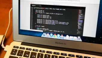 Software libre: un mundo de libertades que debe aprovechar la educación