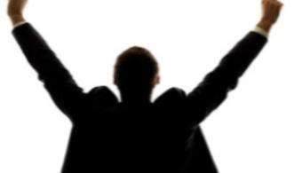 <p style=text-align: justify;>Hasta el 30 de enero del 2015, está abierta la convocatoria del<strong><a title=MinTIC href=https://www.mintic.gov.co/ target=_blank>Ministerio de Tecnología de la Información y las Comunicaciones (TIC</a>)</strong> dirigida a colombianos interesados en recibir formacion especializada en el área de software. Las becas son hasta del 100% y financiadas por Icetex.</p><p style=text-align: justify;></p><p style=text-align: justify;><strong>Lee también</strong><br/><span style=color: #ff0000;><a title=Portal de Becas - Universia Colombia href=https://becas.universia.net.co/><span style=color: #ff0000;>»<strong>Visita nuestro portal de becas y descubre las convocatorias vigentes</strong></span></a></span></p><p style=text-align: justify;></p><p style=text-align: justify;>La iniciativa busca guiar a las empresas de la industria teconológica hacia la mejora continua y poder mejorar asi la competitividad del país. Con lacertificación Internacional para el desarrollo de software se lograrán excelentes beneficios, proporcionando alto valor agregado al desempeño laboral y profesional.</p><p style=text-align: justify;></p><div style=text-align: justify;>La convocatoria está dirigida a profesionales del sector teconológico, vinculados a la industria de software, servicios asociados; servidores públicos de los diferentes órdenes del Estado Colombiano y profesionales del sector TI que se desempeñan en las áreas de sistemas o informática de empresas privadas.</div><p style=text-align: justify;><span style=color: #ff0000;></span></p><p style=text-align: justify;><span style=color: #ff0000;><strong><a href=https://becas.universia.net.co/CO/beca/231257/becas-formacion-certificacion-software-excelencia.html#><span style=color: #ff0000;>Conoce las bases completas en nuestro portal de becas</span></a></strong></span></p>