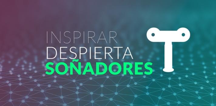 Evento Tecnológica 2017