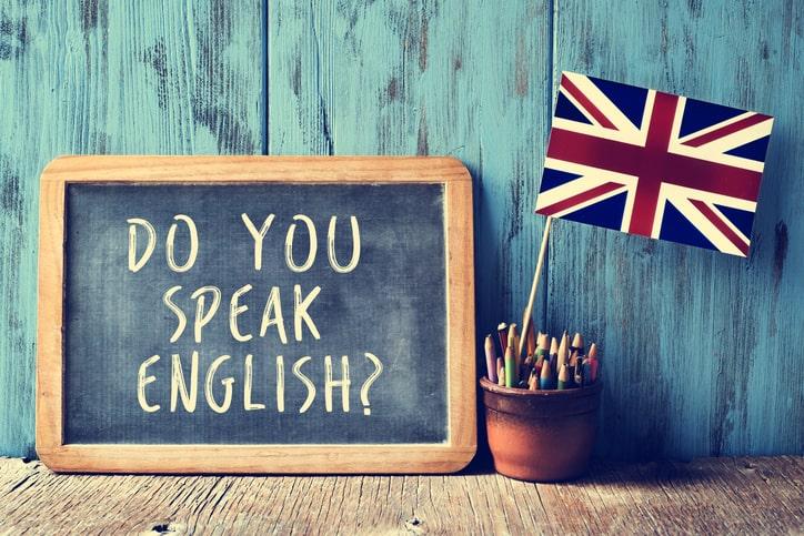 5 test de nivel de inglés para conocer tus capacidades en el idioma
