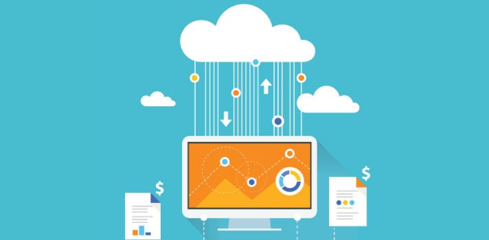Nuevas formas de trabajo con la transformación digital