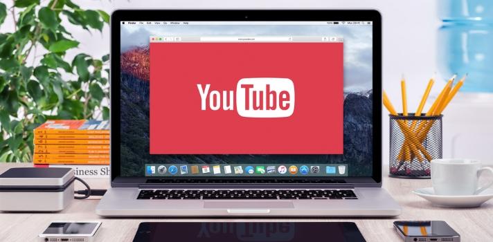 4 canales de YouTube para estudiantes de Literatura