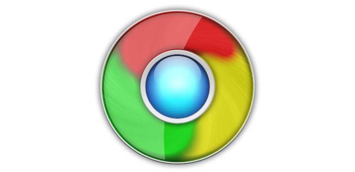 Google es la compañía que más accesible hace el uso e integración de ciertas herramientas digitales