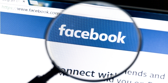 Trucos de Facebook que todos tenemos que conocer