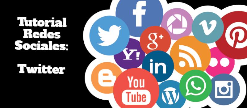 Tutorial de Twitter: aprende a usarlo de manera rápida y sencilla