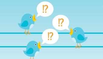 6 consejos para usar Twitter como herramienta educativa
