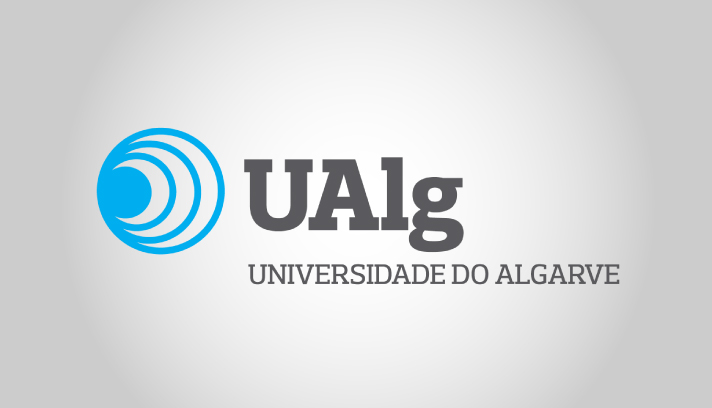Universidade do Algarve reforça projeção internacional nos World University Rankings